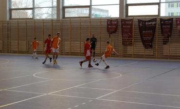 Rozgrywki sportowe w dekanacie Prudnik_174