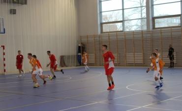 Rozgrywki sportowe w dekanacie Prudnik_175