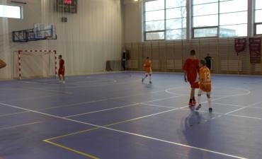 Rozgrywki sportowe w dekanacie Prudnik_176