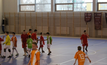 Rozgrywki sportowe w dekanacie Prudnik_180