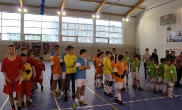 Rozgrywki sportowe w dekanacie Prudnik_186