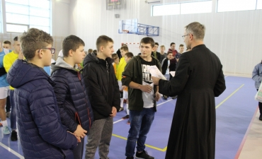Rozgrywki sportowe w dekanacie Prudnik_193