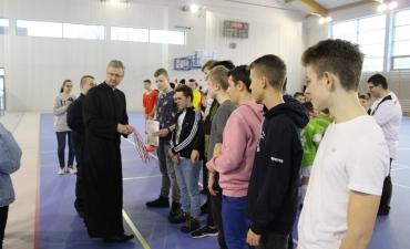 Rozgrywki sportowe w dekanacie Prudnik_197