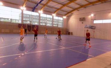 Rozgrywki sportowe w dekanacie Prudnik_19