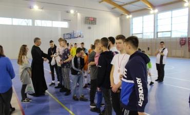 Rozgrywki sportowe w dekanacie Prudnik_202