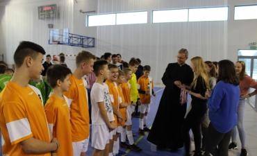 Rozgrywki sportowe w dekanacie Prudnik_207
