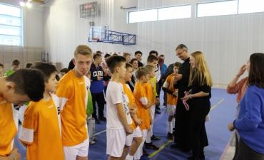Rozgrywki sportowe w dekanacie Prudnik_208