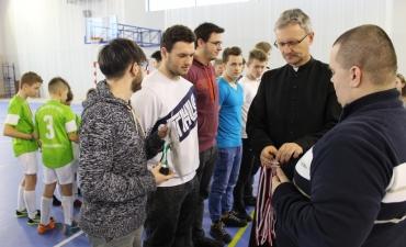 Rozgrywki sportowe w dekanacie Prudnik_209
