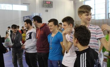 Rozgrywki sportowe w dekanacie Prudnik_211