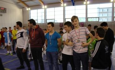Rozgrywki sportowe w dekanacie Prudnik_212