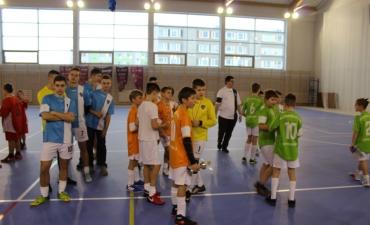 Rozgrywki sportowe w dekanacie Prudnik_213