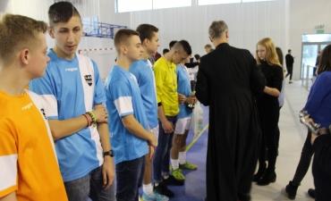 Rozgrywki sportowe w dekanacie Prudnik_215