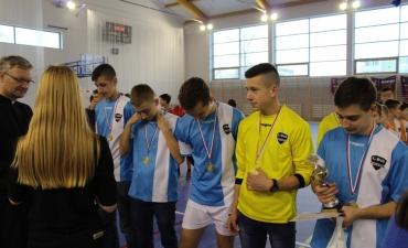 Rozgrywki sportowe w dekanacie Prudnik_217