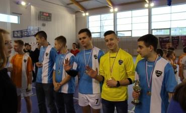 Rozgrywki sportowe w dekanacie Prudnik_218