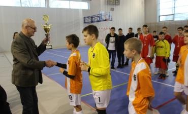 Rozgrywki sportowe w dekanacie Prudnik_224