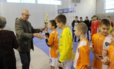 Rozgrywki sportowe w dekanacie Prudnik_225