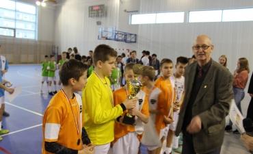 Rozgrywki sportowe w dekanacie Prudnik_227