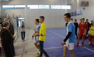 Rozgrywki sportowe w dekanacie Prudnik_232