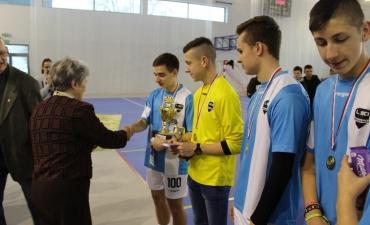Rozgrywki sportowe w dekanacie Prudnik_235