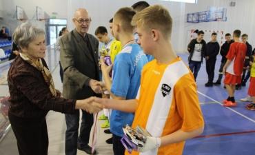 Rozgrywki sportowe w dekanacie Prudnik_236