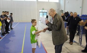 Rozgrywki sportowe w dekanacie Prudnik_243