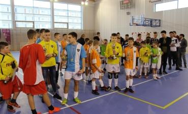 Rozgrywki sportowe w dekanacie Prudnik_244