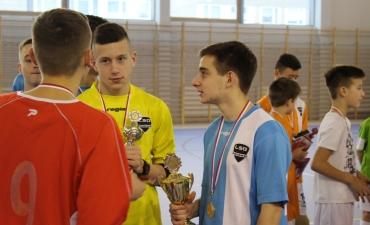 Rozgrywki sportowe w dekanacie Prudnik_246