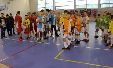 Rozgrywki sportowe w dekanacie Prudnik_249