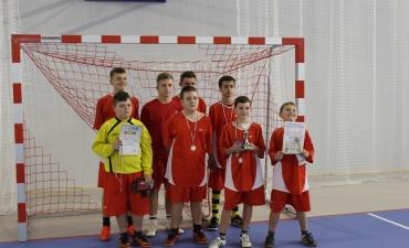 Rozgrywki sportowe w dekanacie Prudnik_253