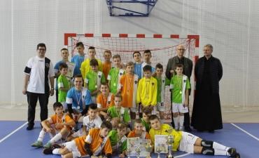 Rozgrywki sportowe w dekanacie Prudnik_257
