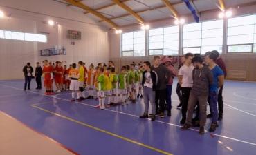 Rozgrywki sportowe w dekanacie Prudnik_25