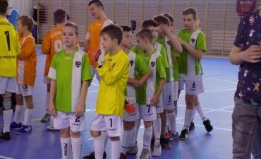 Rozgrywki sportowe w dekanacie Prudnik_27
