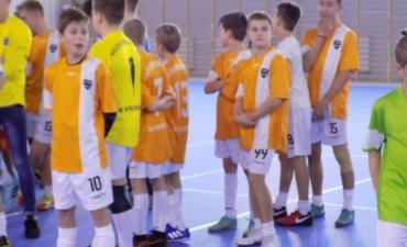 Rozgrywki sportowe w dekanacie Prudnik_28