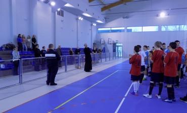 Rozgrywki sportowe w dekanacie Prudnik_3