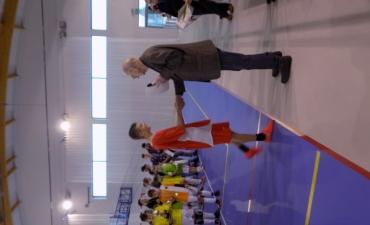Rozgrywki sportowe w dekanacie Prudnik_45