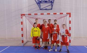 Rozgrywki sportowe w dekanacie Prudnik_54