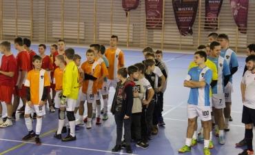 Rozgrywki sportowe w dekanacie Prudnik_56
