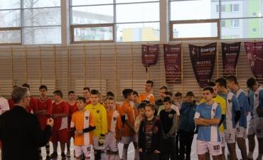 Rozgrywki sportowe w dekanacie Prudnik_58