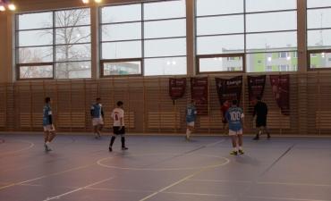Rozgrywki sportowe w dekanacie Prudnik_60