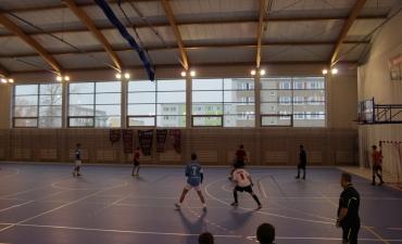 Rozgrywki sportowe w dekanacie Prudnik_62