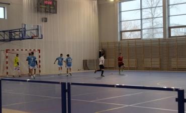 Rozgrywki sportowe w dekanacie Prudnik_65