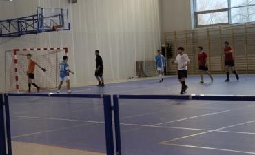 Rozgrywki sportowe w dekanacie Prudnik_66