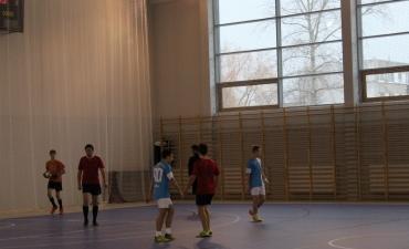 Rozgrywki sportowe w dekanacie Prudnik_67