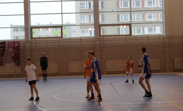 Rozgrywki sportowe w dekanacie Prudnik_76