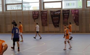 Rozgrywki sportowe w dekanacie Prudnik_78