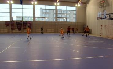 Rozgrywki sportowe w dekanacie Prudnik_96