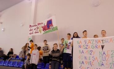 Rozgrywki sportowe w dekanacie Prudnik_9
