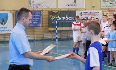 Finały Mistrzostw w Komprachcicach _136
