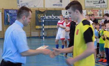 Finały Mistrzostw w Komprachcicach _138