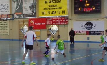 Finały Mistrzostw w Komprachcicach _173
